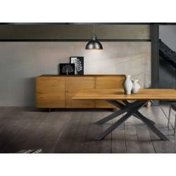 Madia 3 ante nuova art.1622 consegna gratuita-arredamentishop.it   Offerte mobili 660,00€ 660,00€ 660,00€ 660,00€