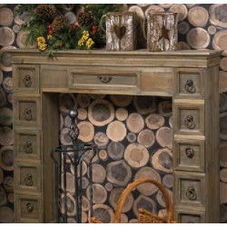 Camino decorativo nuovo art.8036310000 consegna gratuita-arredamentishop.it   Offerte mobili 185,00€ 185,00€ 185,00€ 185,00€