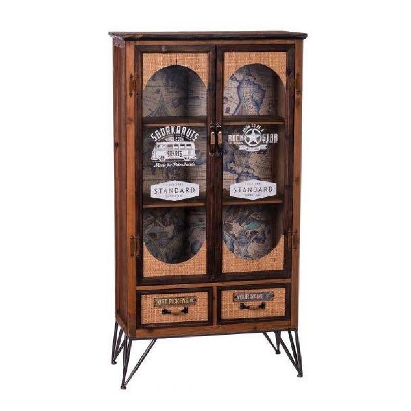 Mobile vetrina nuovo art.63825 consegna gratuita-arredamentishop.it   Offerte mobili 230,00€ 230,00€ 230,00€ 230,00€