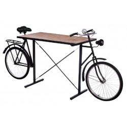 Tavolo bicicletta nuovo art.67493 consegna gratuita-arredamentishop.it   Offerte mobili 260,00€ 260,00€ 260,00€ 260,00€
