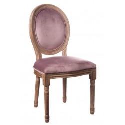 Sedia Luigi XVI rosa set 2 pezzi art.64137 nuova consegna gratuita-arredamentishop.it   Offerte mobili 220,00€ 220,00€ 220,...