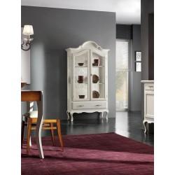 Cristalliera classica nuova art.3065A consegna gratuita-arredamentishop.it   Offerte mobili 1.150,00€ 1.150,00€ 1.150,00€ ...