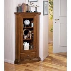 Angoliera legno massello nuova art.724A consegna gratuita-arredamentishop.it   Offerte mobili 340,00€ 340,00€ 340,00€ 340,...