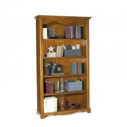 Libreria arte povera noce nuova art.514 consegna gratuita-arredamentishop.it   Offerte mobili 290,00€ 290,00€ 290,00€ 290,...