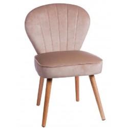 Sedia da salotto set 2 pezzi nuova art.67941 consegna gratuita-arredamentishop.it   Offerte mobili 150,00€ 150,00€ 150,00€...