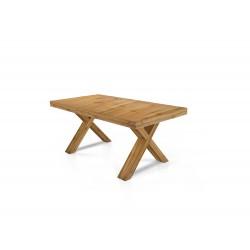 Tavolo con prolunghe nuovo art.1684 consegna gratuita-arredamentishop.it   Offerte mobili 620,00€ 620,00€ 620,00€ 620,00€