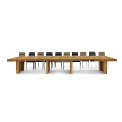 Tavolo allungabile 4 metri moderno nuovo art.1679 consegna gratuita-arredamentishop.it  Tempesta Offerte mobili 620,00€ 620,...