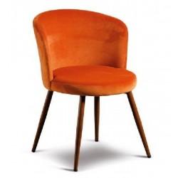 Poltroncina arancione set 2 pezzi nuova art.60758 consegna gratuita-arredamentishop.it   Offerte mobili 160,00€ 160,00€ 160...