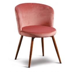 Poltrona rosa set 2 pezzi nuova art.60759 consegna gratuita-arredamentishop.it   Offerte mobili 160,00€ 160,00€ 160,00€ 16...