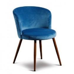 Poltrona azzurra set 2 pezzi nuova art.60761 consegna gratuita-arredamentishop.it   Offerte mobili 160,00€ 160,00€ 160,00€...