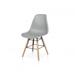 Sedia grigia moderna nuova set 4 pezzi art.967 consegna gratuita-arredamentishop.it   Offerte mobili 120,00€ 120,00€ 120,00...