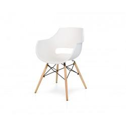 Sedia bianca moderna nuova set 4 pezzi art.938 consegna gratuita-arredamentishop.it   Offerte mobili 175,00€ 175,00€ 175,00...