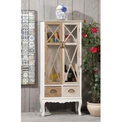 Vetrina in legno nuova art.46613 consegna gratis-arredamentishop.it   Home 210,00€ 210,00€ 210,00€ 210,00€