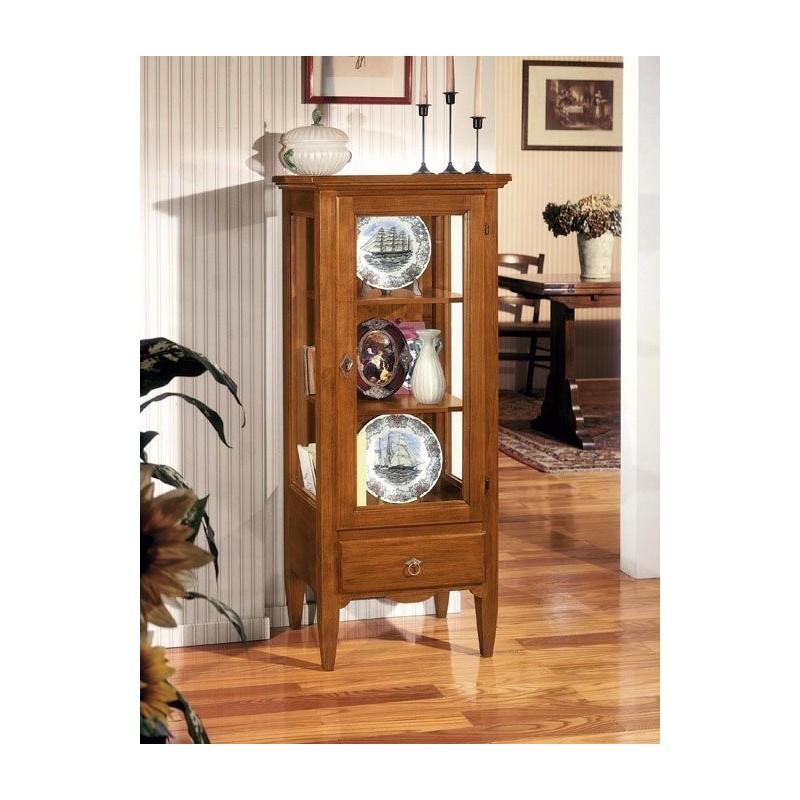 Vetrinetta in legno arte povera nuova art.718A consegna gratuita-arredamentishop.it   Offerte mobili 410,00€ 410,00€ 410,00...