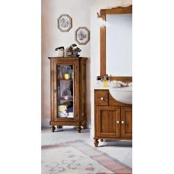 Vetrinetta bagno nuova art. 6013A-1102A consegna gratuita-arredamentishop.it   Offerte mobili 245,00€ 245,00€ 245,00€ 245,...