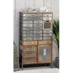 Mobile in legno cassettiera nuova art.45519 consegna gratis-arredamentishop.it   Offerte mobili 350,00€ 350,00€ 350,00€ 35...