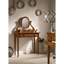 Toeletta trucco nuova art.951A-968A consegna gratuita-arredamentishop.it   Offerte mobili 430,00€ 430,00€ 430,00€ 430,00€