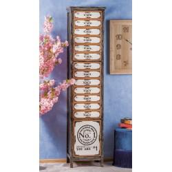 Cassettiera colonna nuova art.57664 consegna gratuita-arredamentishop.it   Offerte mobili 240,00€ 240,00€ 240,00€ 240,00€
