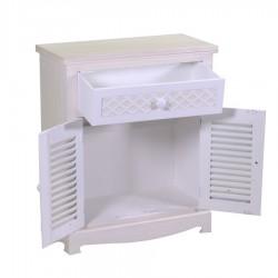 Mobiletto da bagno nuovo art.8038220000 consegna gratuita-arredamentishop.it   Offerte mobili 125,00€ 125,00€ 125,00€ 125,...