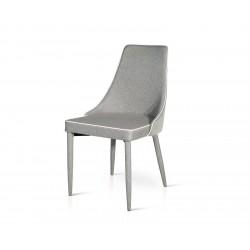Sedia moderna grigia nuova art.700 set 4 pezzi consegna gratuita-arredamentishop.it   Offerte mobili 245,00€ 245,00€ 245,00...