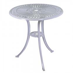 Set tavolo e due sedie da giardino nuovo art.6453150000 consegna gratuita-arredamentishop.it  Vacchetti Offerte mobili 180,00...