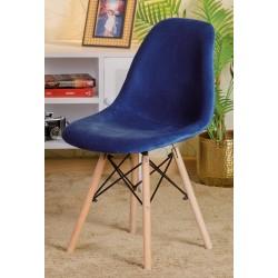 Sedia blu petrolio set 2 pezzi nuova art.61220 consegna gratuita-arredamentishop.it   Offerte mobili 95,00€ 95,00€ 95,00€ ...