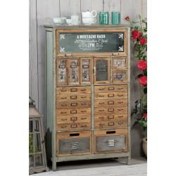 Mobile nuovo art.45528 consegna gratis-arredamentishop.it   Home 480,00€ 480,00€ 480,00€ 480,00€