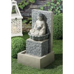 Fontana esterno nuova art.45616 consegna gratis   Home 190,00€ 190,00€ 190,00€ 190,00€