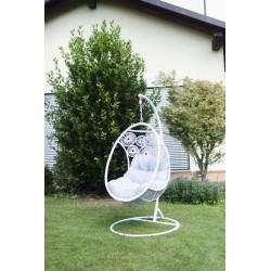 Poltrona a dondolo bianca nuova art.6457520000 consegna gratuita-arredamentishop.it  Vacchetti Offerte mobili 400,00€ 400,00...