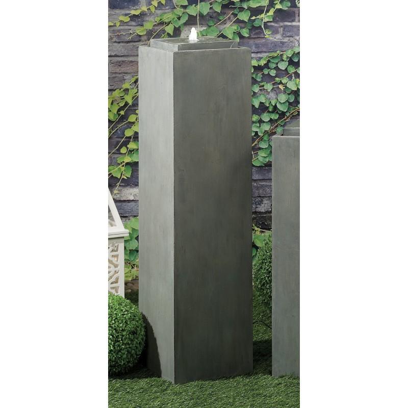 Fontana esterno nuova art.45620 consegna gratis   Offerte mobili 230,00€ 230,00€ 230,00€ 230,00€