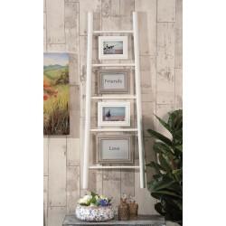 Portafoto scaletta nuovo art.45569 consegna gratis   Home 45,00€ 45,00€ 45,00€ 45,00€