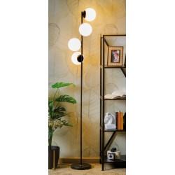 Piantana design nuova art.61612 consegna gratuita-arredamentishop.it  AD TREND Offerte mobili 110,00€ 110,00€ 110,00€ 110,...