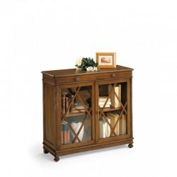 Libreria bassano nuova art.765 consegna gratuita-arredamentishop.it  Tempesta Offerte mobili 330,00€ 330,00€ 330,00€ 330,00€