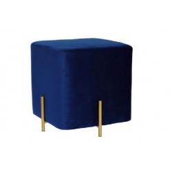 Pouf blu nuovo art.71918 consegna gratuita-arredamentishop.it  AD TREND Offerte mobili 55,00€ 55,00€ 55,00€ 55,00€