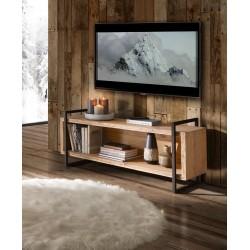Porta TV massello nuovo art.3313A consegna gratuita-arredamentishop.it  Zanini Offerte mobili 490,00€ 490,00€ 490,00€ 490,...