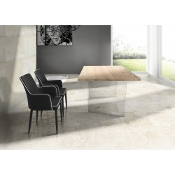 Poltroncina nera set 4 pezzi nuova art.699 consegna gratuita-arredamentishop.it  Tempesta Offerte mobili 390,00€ 390,00€ 39...