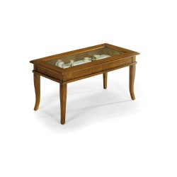 Tavolino bacheca nuovo art. 63 consegna gratis   Offerte mobili 90,00€ 90,00€ 90,00€ 90,00€
