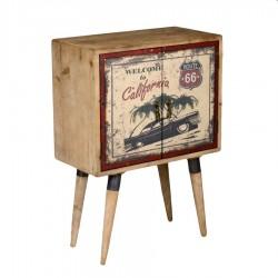 Mobile vintage nuovo art.8033020000 consegna gratis   Offerte mobili 170,00€ 170,00€ 170,00€ 170,00€