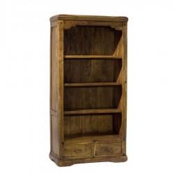 Libreria massello nuova art.8018310000 consegna gratis-arredamentishop.it   Home 590,00€ 590,00€ 590,00€ 590,00€