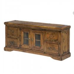 Porta TV massello nuovo art.8018330000 consegna gratis-arredamentishop.it   Home 420,00€ 420,00€ 420,00€ 420,00€