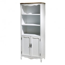 Libreria shabby nuova art.8018880000 consegna gratis   Home 490,00€ 490,00€ 490,00€ 490,00€