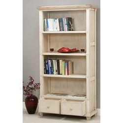 Libreria mango nuova art.8027580000 consegna gratis   Offerte mobili 640,00€ 640,00€ 640,00€ 640,00€