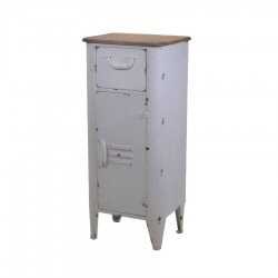 Mobile vintage nuovo art.8032100000 consegna gratis   Home 165,00 € 165,00 € 165,00 € 165,00 €