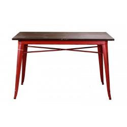 Tavolo nuovo art.8031890000 consegna gratis   Home 245,00€ 245,00€ 245,00€ 245,00€