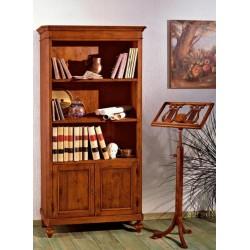 Libreria nuova art.1519A consegna gratuita   Home 380,00€ 380,00€ 380,00€ 380,00€