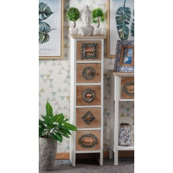 Mobile cassettiera nuova art. 49262 consegna gratis-arredamentishop.it   Offerte mobili 85,00€ 85,00€ 85,00€ 85,00€