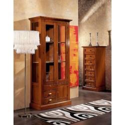 Vetrina nuova art.108G consegna gratuita   Home 430,00€ 430,00€ 430,00€ 430,00€
