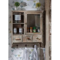 Mobile cucina nuovo art. 49272 consegna gratis   Home 80,00€ 80,00€ 80,00€ 80,00€