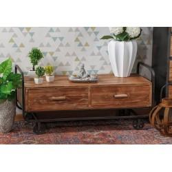 Tavolino industrial nuovo art.49286 consegna gratis-arredamentishop.it   Offerte mobili 160,00€ 160,00€ 160,00€ 160,00€