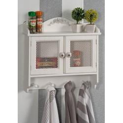 Mobile da parete per cucina con appendini nuovo art.50247 consegna gratis-arredamentishop.it   Home 35,00€ 35,00€ 35,00€ 3...